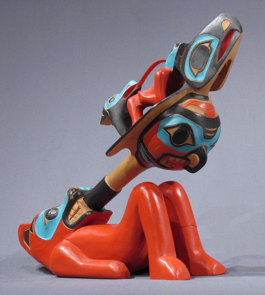 warren h adams art and artwork for sale by pegasus gallery of