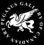 Pegasus Gallery Salt Spring Island Art Galleries